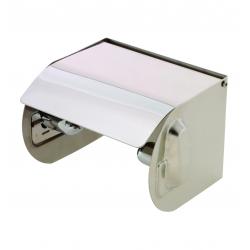 Distributeur de papier toilette en rouleau Presto