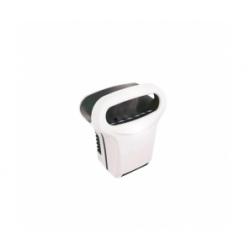 Sèche mains automatique 1200W Luxe