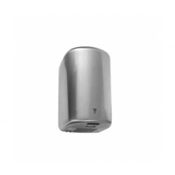 Sèche mains automatique 1600W Luxe