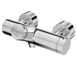 Mitigeur thermostatique haute précision Vitus VD-SC-T