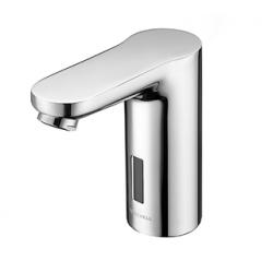 Robinet de lavabo électronique CELIS E HD-K