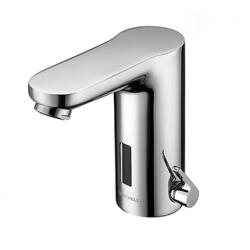 Robinet de lavabo électronique CELIS E HD-M