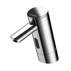 Robinet de lavabo électronique PURIS E HD-K