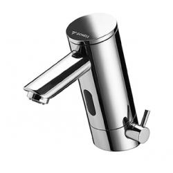 Robinet de lavabo électronique PURIS E HD-M
