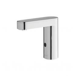 Robinet simple électronique pour lavabo Presto