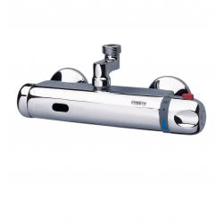 Mitigeur thermostatique pour douche Presto 9400 T
