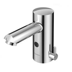 Mitigeur lavabo electronique Modus E HD-M