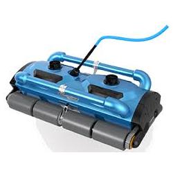 Robot de Piscine Pool Track Pro