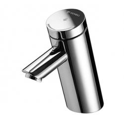 Mitigeur lavabo temporisé Puris SC HD-M