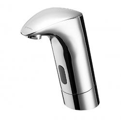 Robinet de lavabo électronique VENUS E HD-K