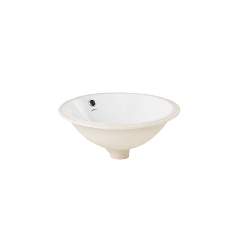 vasque en porcelaine Vasque Porcelaine