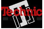 Technic Conseil